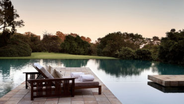 Contact | Saxon Hotel, Villas & Spa | Luxury Hotels Johannesburg